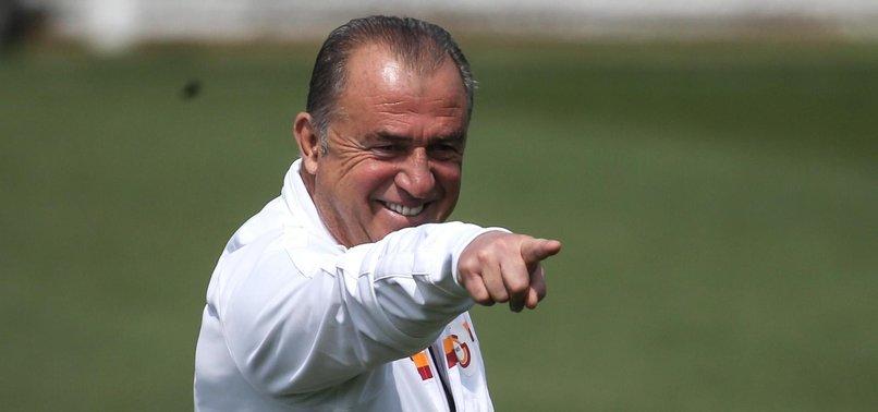 Fatih Terim istedi Galatasaray alıyor! İşte yapılan teklif