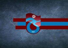 Trabzonspor tarihinden bilgiler