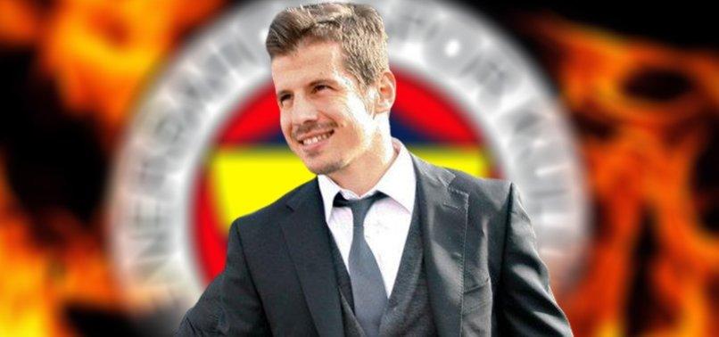 Fenerbahçe'den dev transfer harekatı! Tam 11 isim