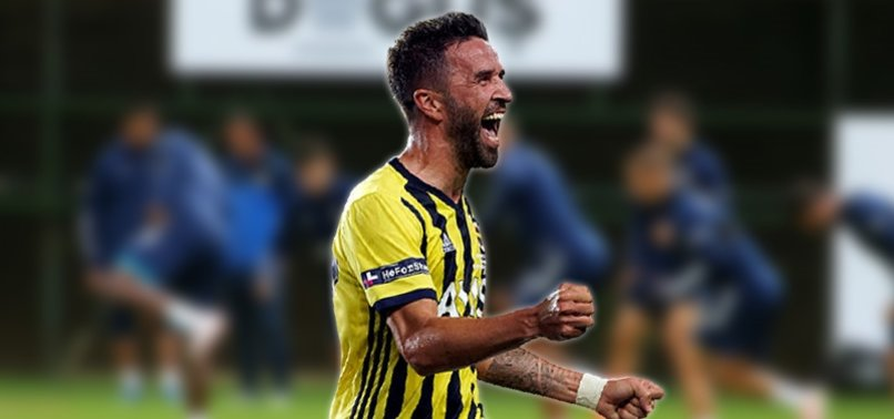 """Fenerbahçe'de Gökhan Gönül pişmanlığı! """"Kaybedilen zaman..."""""""
