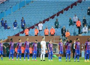 Trabzonsporlu yıldıza büyük övgü! Alınan yabancıların en kalitelisi