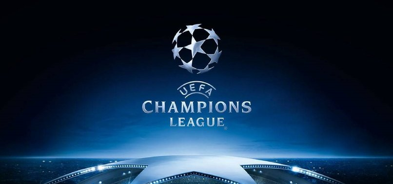 UEFA Şampiyonlar Ligi'nde gecenin sonuçları! Barcelona, Manchester United, Juventus, PSG, Chelsea, Başakşehir...
