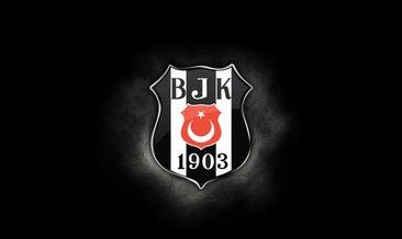 Koronavirüs testi pozitif çıktı! Beşiktaş'ta o isim...