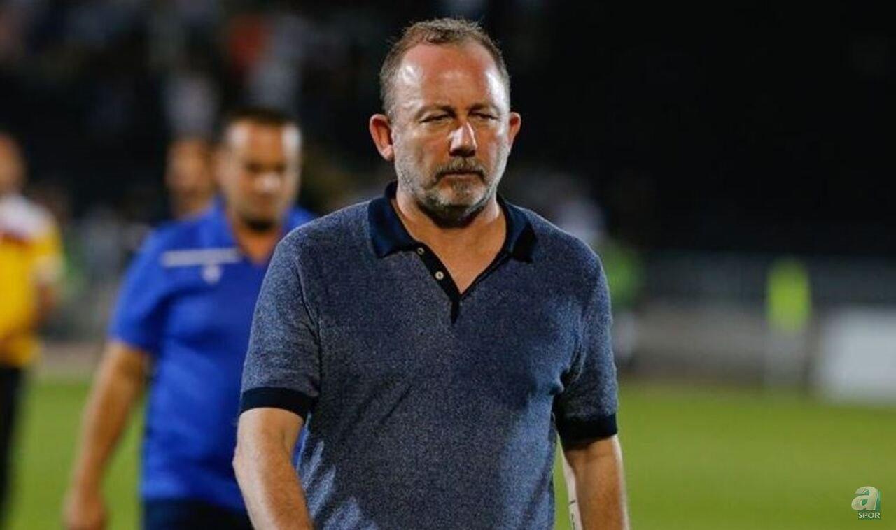 Son dakika spor haberleri: Beşiktaş transfer listesini hazırladı! Chidozie Awaziem, Arda Kızıldağ, Cornelius ve Jovetic...
