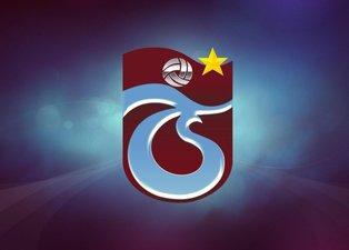 Trabzonspor transferde 'fırtına' koparacak! Tam 6 oyuncu...