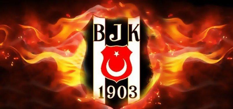 Beşiktaş'a 22'lik golcü! Girişimler başladı