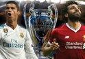 Şampiyonlar Ligi finalini yönetecek isim açıklandı