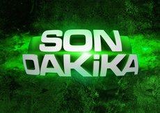 Trabzonsporda Burak Yılmaz şoku