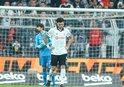Pepe'den Porto maçı itirafı