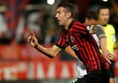 Beşiktaşın rakibine Gençlerbirliğinden transfer