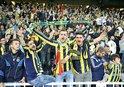 Fenerbahçeden taraftarına derbi uyarısı