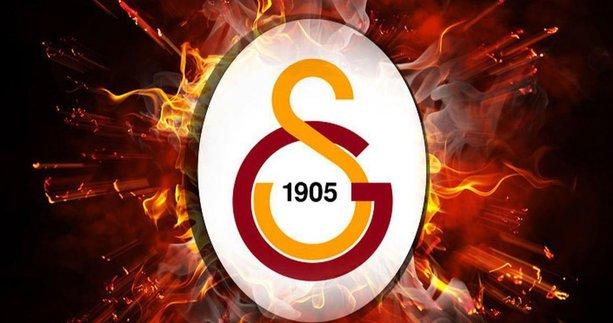 Galatasaray'da operasyon başlıyor! Dev transfer hamlesi...