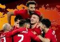 A Milli Takım'a Avrupa Süper Ligi tehlikesi! 3 yıldız...
