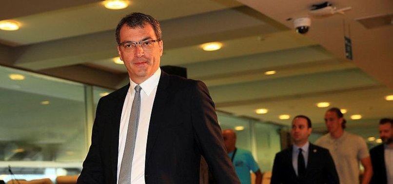 Fenerbahçe'ye çifte transfer müjdesi! Comolli o isimleri de bitiriyor