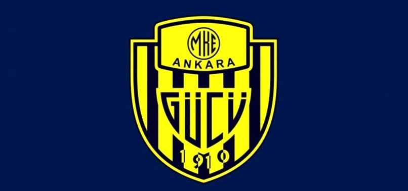 Ankaragücü - cover
