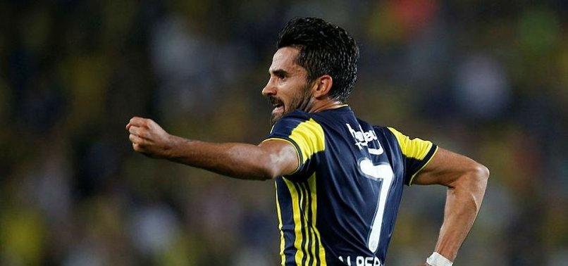 Sivasspor'dan transfer taarruzu