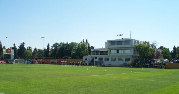 Galatasaray'da şok idman kararı! Futbolcular...