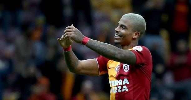 Beşiktaş'tan transferde sürpriz hamle! Mario Lemina...