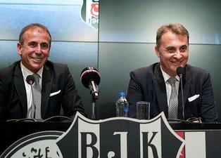 Beşiktaş'ta rota İtalya! İşte hedefteki isim