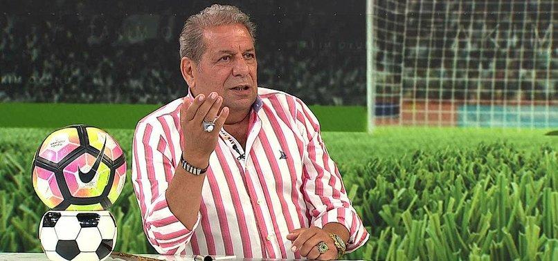 Galatasaray Beşiktaş'ı yenemezse şampiyon olamaz