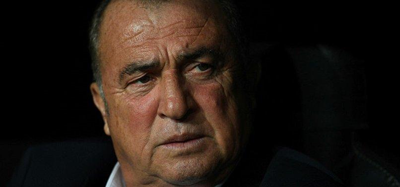 Fatih Terim'in Radamel Falcao kararı belli oldu!