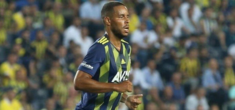 Fenerbahçe'de 26 milyonluk sorun! Zanka...