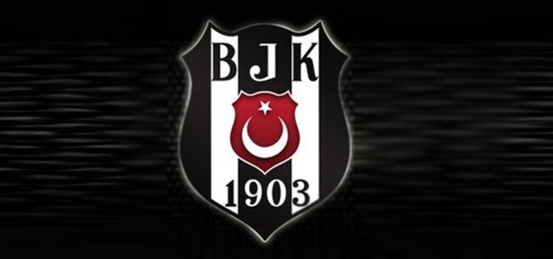 Beşiktaş Basketbol Takımı'nda Burak Bıyıktay ile yollar ayrıldı