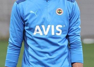 SON DAKİKA FENERBAHÇE TRANSFER HABERİ - Kanarya'nın yıldızına Premier Lig ekibinden çılgın teklif!