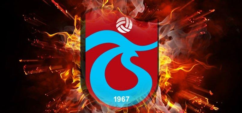 Trabzonspor'dan Onur Kıvrak açıklaması!