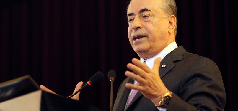 Mustafa Cengiz'den Ali Koç'a yanıt!