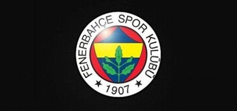 İşte Fenerbahçe scoutların yeni gözdesi!