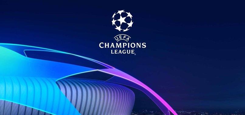 Son dakika spor haberi: Şampiyonlar Ligi ve Avrupa Ligi finallerinin hakemleri belli oldu!