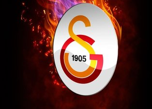 Galatasarayda 2. forvet kim olacak?