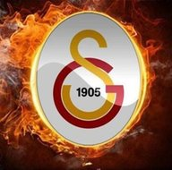 Galatasaraya Falcaodan sonra bir dünya yıldızı daha! Teklifi kabul etti