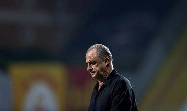 Terim'in imha planı hazır! Lazio'yu böyle yıkacak