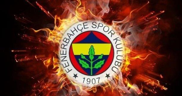 Fenerbahçe'ye transferde kötü haber! İstanbul'a gelmesi bekleniyordu...