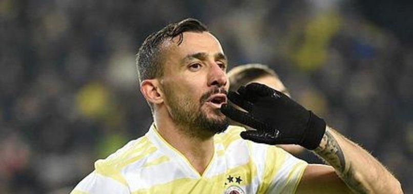 Mehmet Topal'ın yeni takımı belli oldu! Herkes G.Saray derken...
