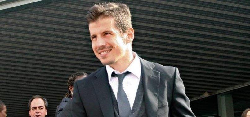 Fenerbahçe'de Volkan Ballı'nın yerine Emre Belözoğlu'nun getirileceğini duydum