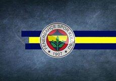 Fenerbahçeden tedbir kararı yalanlaması!