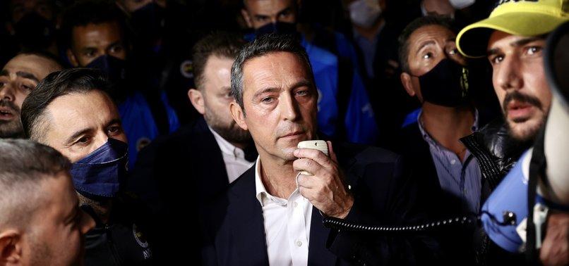 FENERBAHÇE HABERLERİ - Şok Fenerbahçe sözleri! Soyadıyla oynamak abest oldu