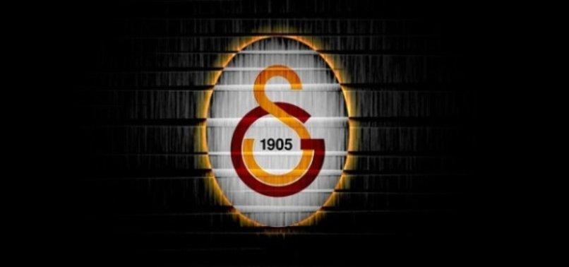 İşte Galatasaray'daki son durum!
