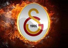 Galatasaray transferi açıkladı! 2 yıllık sözleşme...