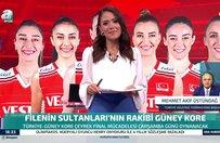 TVFB Başkanı Mehmet Akif Üstündağ A Spor'a konuştu!