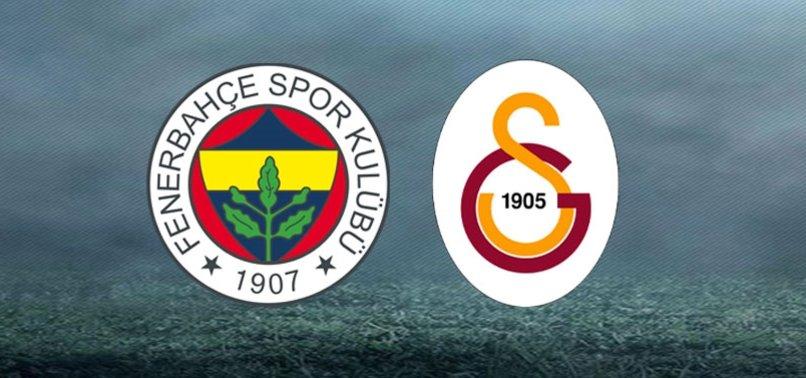 Fenerbahçe ve Galatasaray transfer etmek istedi! Dünya devi alıyor...