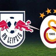 Galatasaraya Babel yetmedi! İşte maçtan kareler