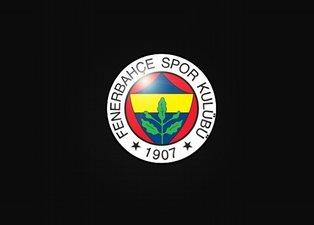 Corona virüsü Fenerbahçe'yi de vurdu! İşte yaşanan dev kayıp