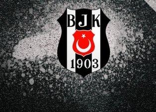 Beşiktaşta oynamayan oyuncuların maaşı can sıkıyor!