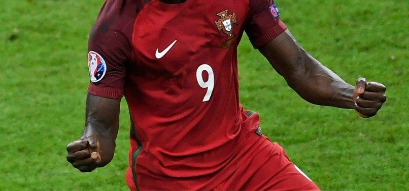 Son dakika spor haberi: Antalyaspor ve Sivasspor transferde karşı karşıya! Hedefte Portekizli yıldız Eder var