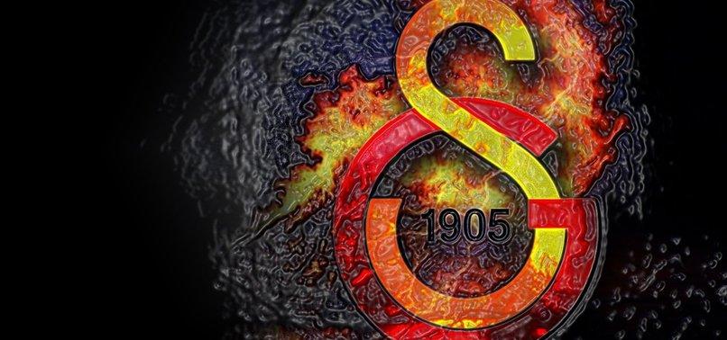 Galatasaray'a 20'lik süper Sambacı