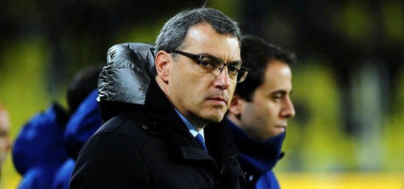 Fenerbahçe'ye Muriç'ten sonra bir Kosovalı daha! Comolli harekete geçti